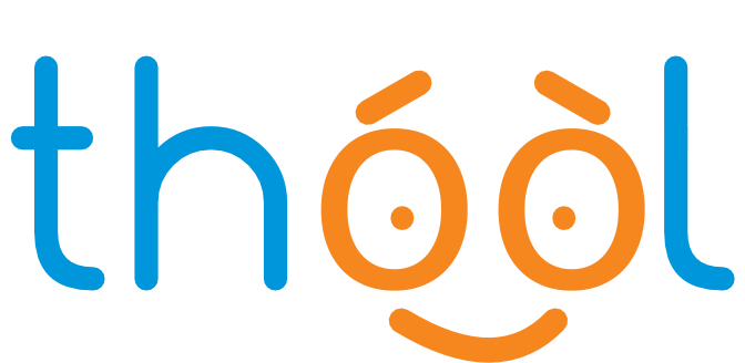 logo_primaire.png