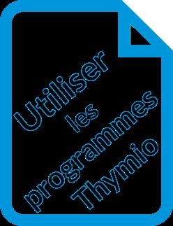 logo_programmes.png
