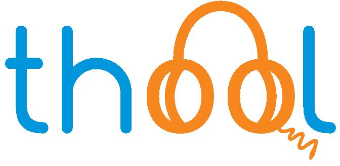 logo_secondaire.png