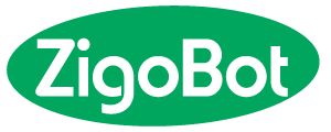 ZigoBot300.png