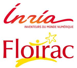 logo_inria_floirac300.jpg