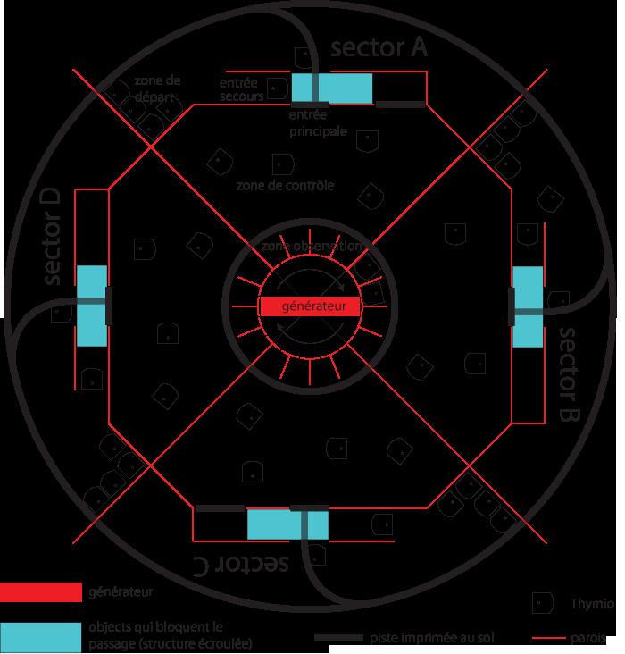 plan-mars-base-f.png