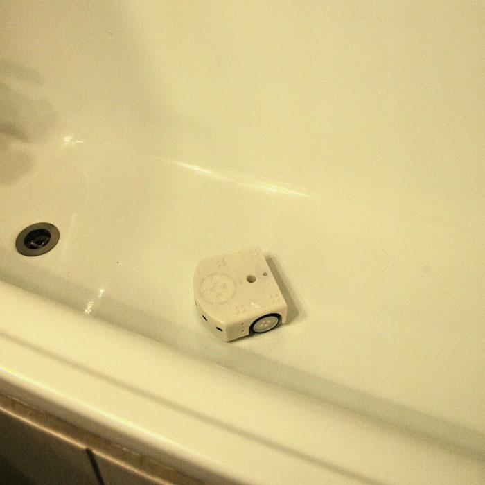 baignoire-photo-carre.jpg