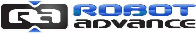 logo-robot-advance.jpg
