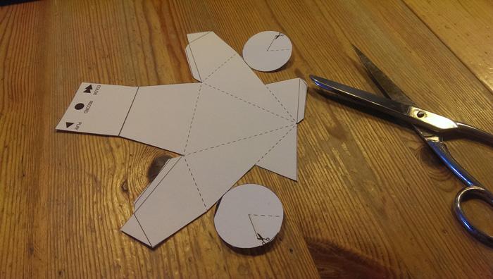 cut-paper.jpg