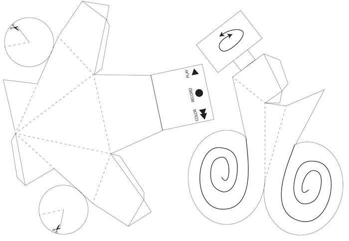 paper-template.jpg