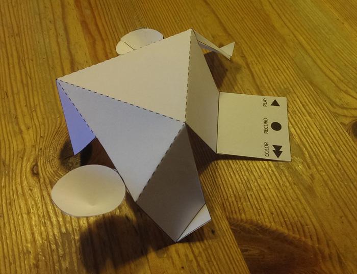 start-folding.jpg