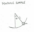 pendule.png