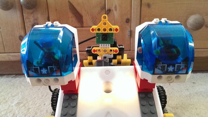 front-cockpit.jpg