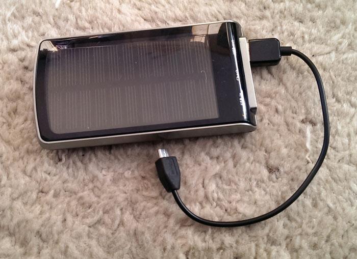 solar-battery.jpg