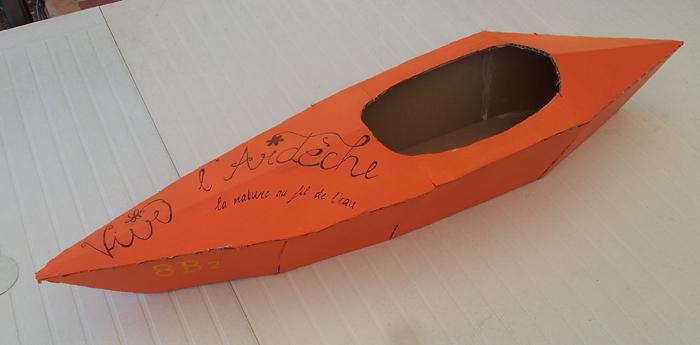 kayak-peint.jpg