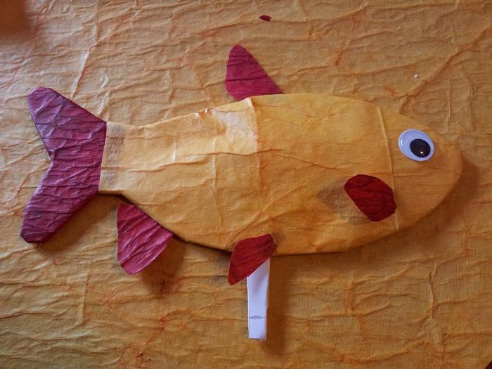 poisson-seul.jpg