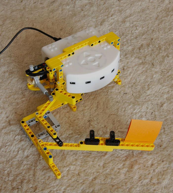 reflex-paper-maker-lr.jpg