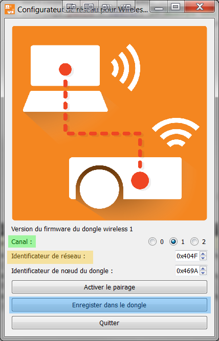Wireless-configurator.png