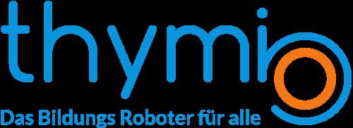 logo_thymio_slogan_de.png
