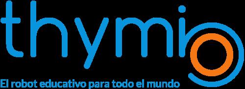 logo_thymio_slogan_es.png