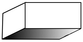 calibration_gray.jpg
