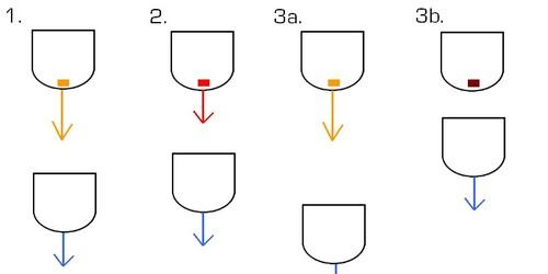 obst_avoid2.jpg