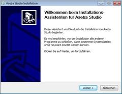 InstallSieben_3.png