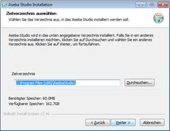 InstallSieben_7.png
