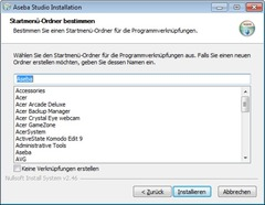 InstallSieben_8.png