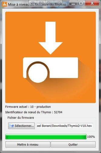 FirmwareUpgraderV1.5