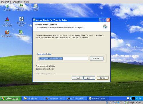 en-aseba-installer-step5.png