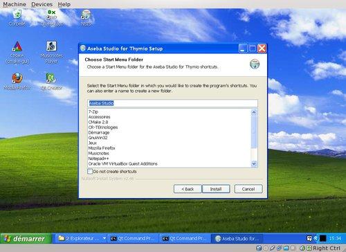 en-aseba-installer-step6.png