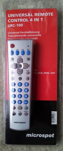 URC-100-microspot.jpg