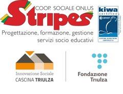 Logo%20Stripes%20Coop%20Soc.%20Onlus%20-%20Cascina%20Triulza.png