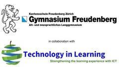 TechLearnFreudenberg300.png