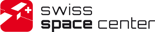 logo_swiss_space_center_def.jpg