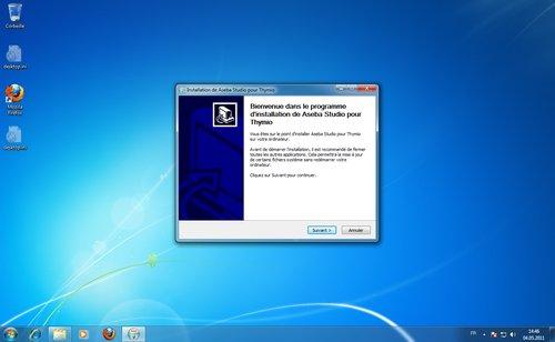 fr%3Aaseba-install-seven3.png