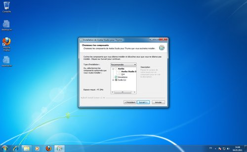 fr%3Aaseba-install-seven5.png