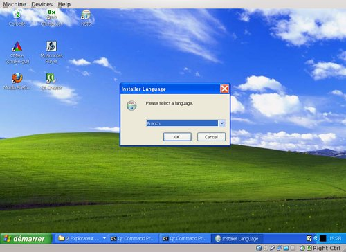 fr:aseba-installer-step1.png