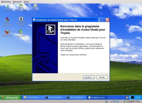 fr:aseba-installer-step2.png