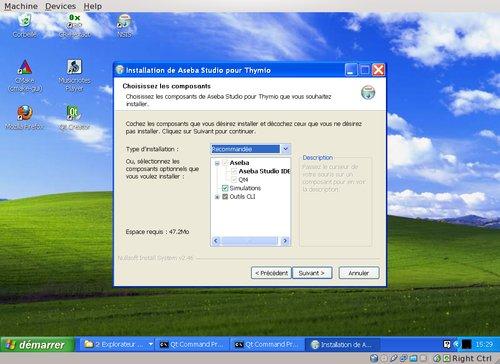 fr:aseba-installer-step4.png
